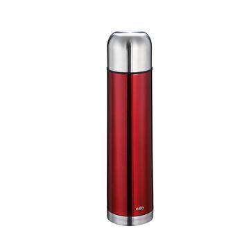 Cilio - Colore - termos - pojemność: 1,0 l