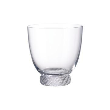Villeroy & Boch - Montauk - szklanka - pojemność: 0,47 l