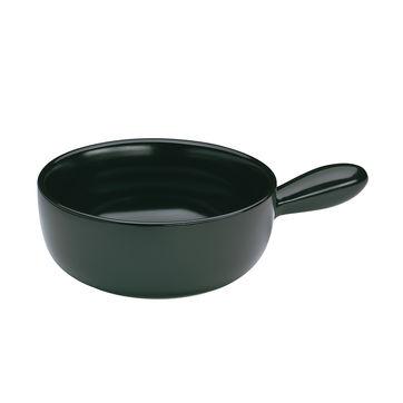 Küchenprofi - Appenzell - naczynie do fondue serowego - pojemność: 1,8 l