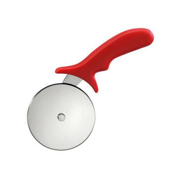 Küchenprofi - Italia - nóż do pizzy - średnica ostrza: 10 cm