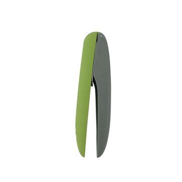 MSC - wyciskacz do czosnku - długość: 17,5 cm