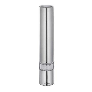 Küchenprofi - Slim - młynki elektryczne - wysokość: 17,5 cm