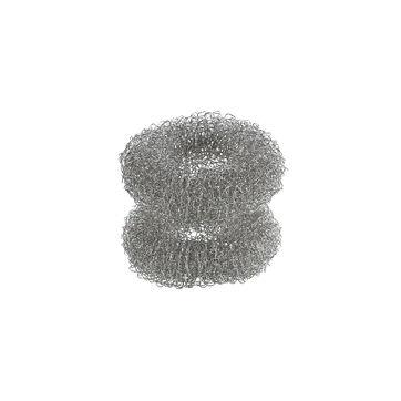 Cilio - przeciwosadowy wkład do czajników - średnica: 4,5 cm