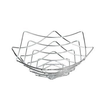 Cilio - Onda - kosz na owoce - średnica: 29 cm