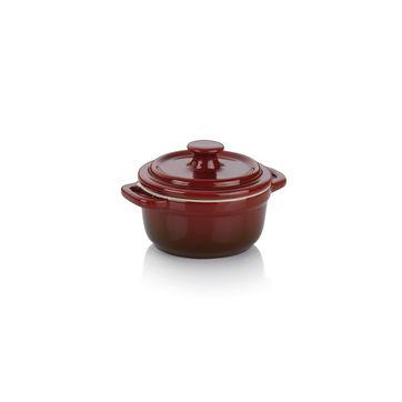 Kela - Malin - małe naczynie do zapiekania - średnica: 10 cm