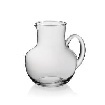 Kela - Bianca - dzbanek - pojemność: 2,5 l