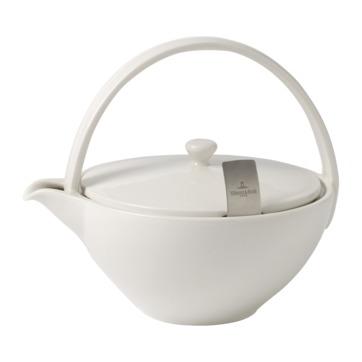 Villeroy & Boch - Tea Passion - dzbanek z zaparzaczem - pojemność: 1,0 l