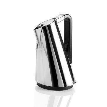 Bugatti - Vera Easy - czajnik elektryczny - pojemność: 1,7 l