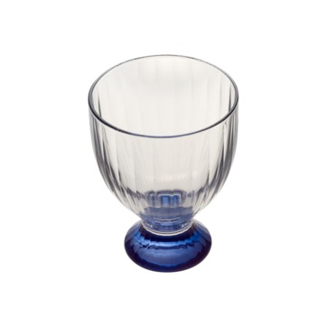 Villeroy & Boch - Artesano Original Bleu - niski kielich - pojemność: 0,29 l