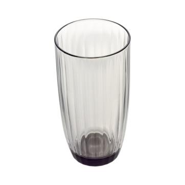 Villeroy & Boch - Artesano Original Gris - szklanka - pojemność: 0,6 l