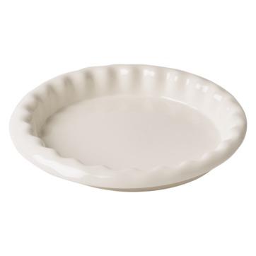 Villeroy & Boch - Clever Baking - forma do tarty - średnica: 31 cm
