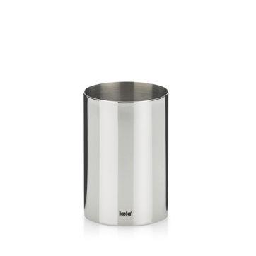 Kela - Intense - kubek łazienkowy - średnica: 6,5 cm