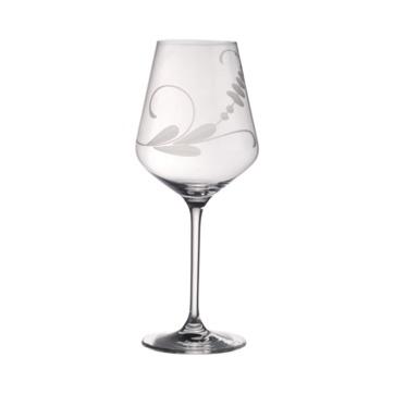 Villeroy & Boch - Old Luxembourg Brindille - kieliszek do czerwonego wina - pojemność: 0,47 l