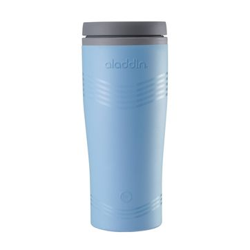 Aladdin - Sustain Infinity - ekologiczny kubek termiczny - pojemność: 0,47 l
