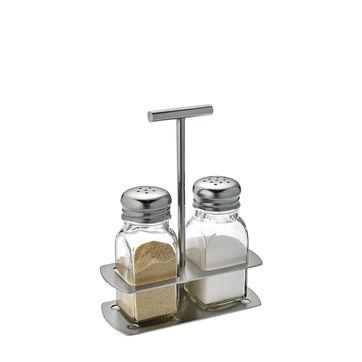 Cilio - Tavola - zestaw do przypraw - 3 elementy
