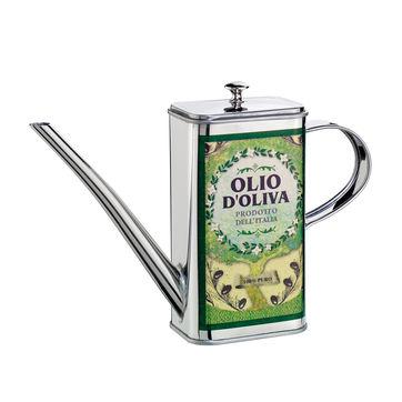 Cilio - Olio - konewka na oliwę - pojemność: 0,5 l