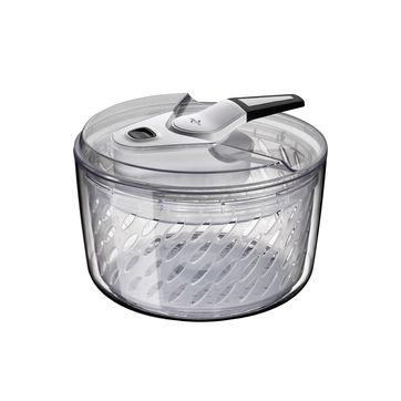 Küchenprofi - Fresh - suszarka do sałaty - pojemność: 4,0 l