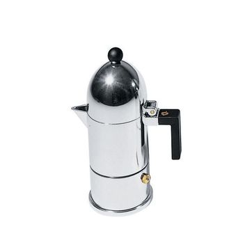 A di Alessi - La Cupola - kafeteria - pojemność: 70 ml