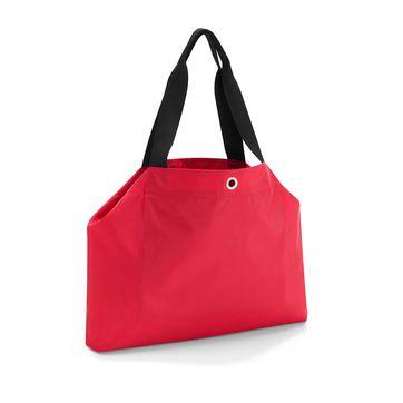 Reisenthel - changebag - torba rozkładana - pojemność: 15 l / 35 l