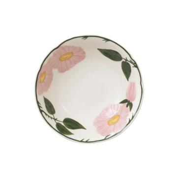 Villeroy & Boch - Rose Sauvage heritage - miseczka - średnica: 15 cm