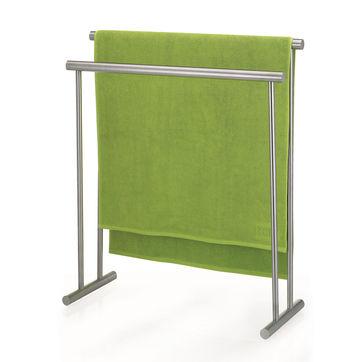Kela - Priamo - wieszak na ręczniki - długość: 76 cm