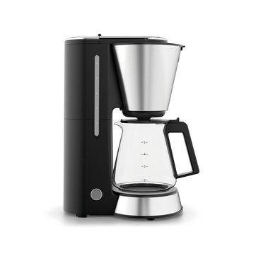 WMF - KITCHENminis - ekspres do kawy - pojemność: 625 ml