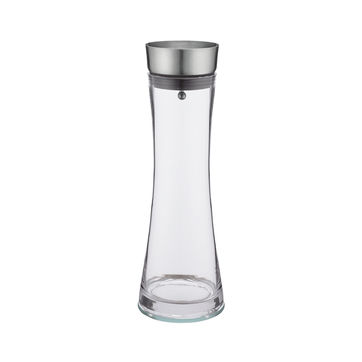 Cilio - Vetro - karafka - pojemność: 0,75 l