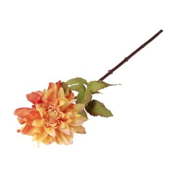 Villeroy & Boch - Artificial Flowers - sztuczny kwiat - dalia - długość: 57 cm