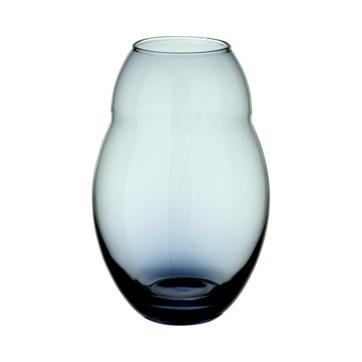 Villeroy & Boch - Jolie Bleue - wazon - wysokość: 20 cm