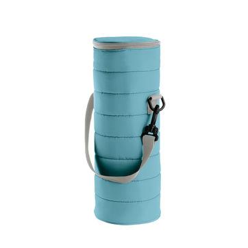Guzzini - HANDY - torba termiczna na butelkę - wysokość: 37 cm