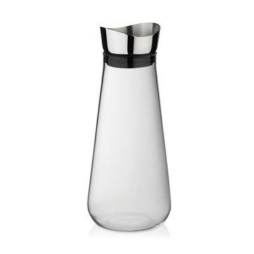 Kela - Fontana - karafka - pojemność: 1,3 l