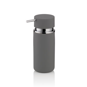 Kela - Per - dozownik do mydła - pojemność: 0,3 l