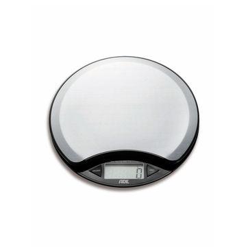 ADE - Anja - elektroniczna waga kuchenna - nośność: do 5 kg