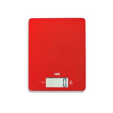 ADE - Leonie - elektroniczna waga kuchenna - nośność: do 5 kg
