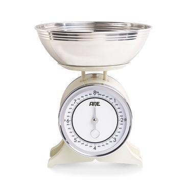 ADE - Anna - waga kuchenna - nośność: do 8 kg