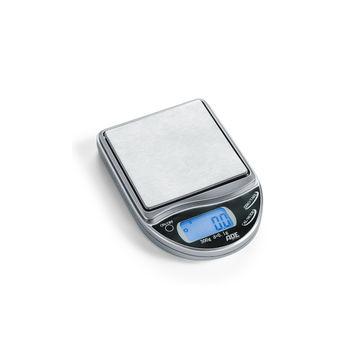 ADE - precyzyjna waga kieszonkowa - nośność: do 300 g