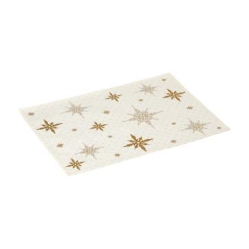 Villeroy & Boch - Berry Christmas 2018 - podkładka na stół - wymiary: 35 x 50 cm