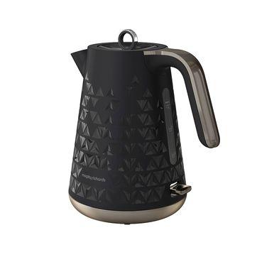Morphy Richards - Prism Jug - czajnik elektryczny - pojemność: 1,5 l