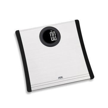 ADE - Toni - elektroniczna waga łazienkowa - wymiary: 33 x 30,5 cm