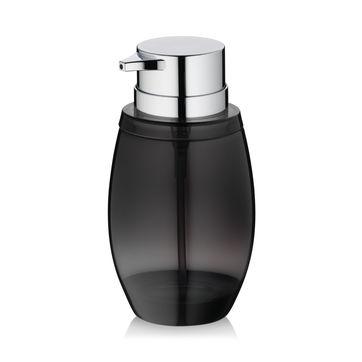 Kela - Santina - dozownik do mydła - pojemność: 0,45 l