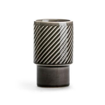 Sagaform - Coffee - kubek - pojemność: 0,4 l