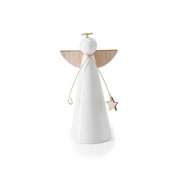 Philippi - Hilda - figurka aniołka - wysokość: 14 cm