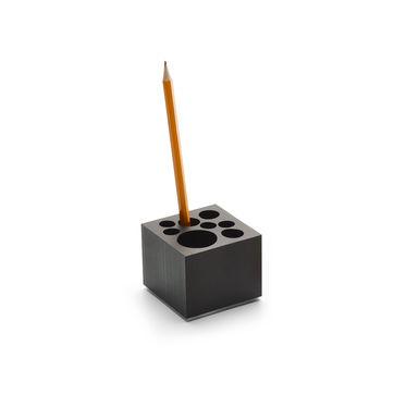 Philippi - Work - pojemnik na długopisy - wysokość: 5,5 cm