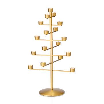 Philippi - Twig - choinka na tealight - wysokość: 80 cm