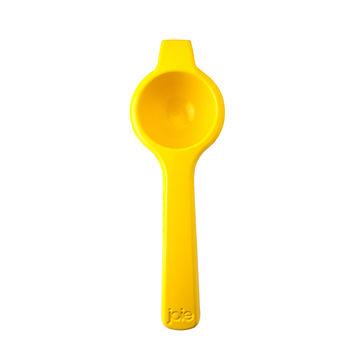 MSC - wyciskacz do cytrusów - długość: 22,5 cm
