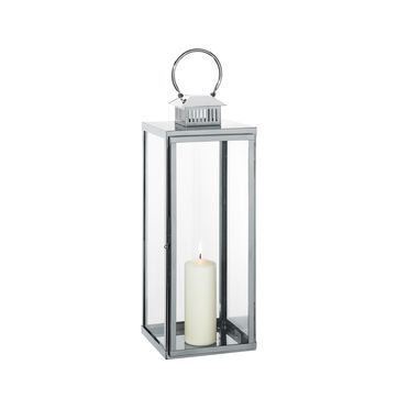 Cilio - Torre - latarnia - wysokość: 63 cm