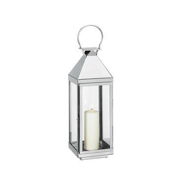 Cilio - Villa - latarnia - wysokość: 60 cm