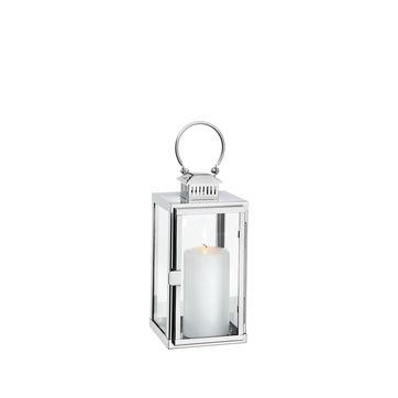 Cilio - Torre - latarnia - wysokość: 30 cm