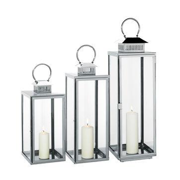 Cilio - Torre - latarnie