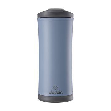 Aladdin - Sustain Aveo - ekologiczny kubek termiczny - pojemność: 0,3 l